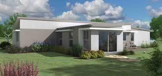 build my house build my house 57 images german passivhaus uk passive house