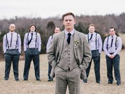 grooms wedding attire top five grooms groomsmen trends chic vintage brides