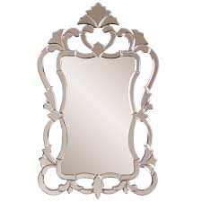 Mirrors For Sale Venetian Mirrors For Sale Cheap U2014 Interior Exterior Homie