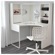 L Shaped Computer Desk Office Depot by Desks L Shaped Desk Walmart Ameriwood Home Dakota L Shaped Desk