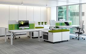 Office Furniture Computer Desk Office Desks And Workstations
