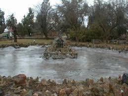 rasmus petersen petersen rock gardens spaces