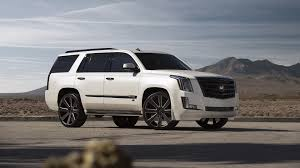 cadillac escalade 2017 20 cadillac escalade wallpapers hd