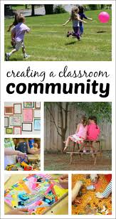 top 25 best macmillan education ideas on pinterest what