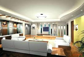 interior design ideas home decoration house ideas home interior decorating ideas pictures