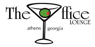 martini glass logo png cbgb athens tickets sat aug 5 2017 at 6 00 pm eventbrite