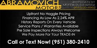 price for 2015 lexus es 350 2015 lexus es 350 new tires rear view camera priced to sell