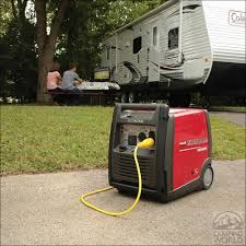 exteriors biodiesel generator what is the most quiet portable
