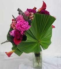 Flower Bouquets For Men - best 25 tropical flower arrangements ideas on pinterest