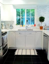 ikea kitchen idea 68 best ikea images on kitchen ideas kitchen and