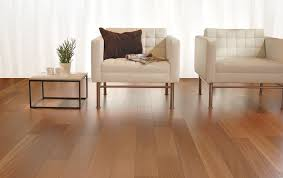 construction of engineered wood flooring advice centre