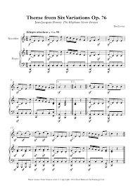free recorder sheet music lessons u0026 resources 8notes com