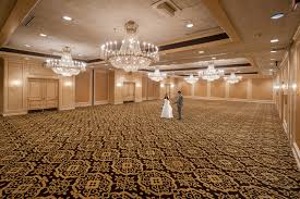 wedding venues in lynchburg va kirkley hotel venue lynchburg va weddingwire