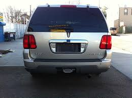 lincoln navigator back cheapusedcars4sale com offers used car for sale 2004 lincoln