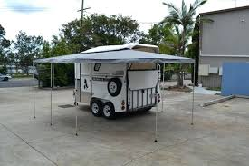 How Much Are Awnings Horse Trailer Awning Kits Horse Trailer Awning Parts Horse Trailer