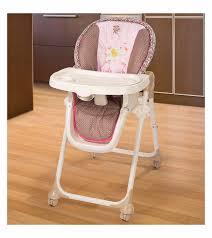 Toddler High Chairs Carter U0027s Jungle Jill Newborn To Toddler Foldin High Chair By