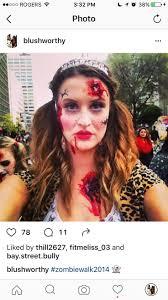 halloween dolls makeup 58 best makeup u0026 cosmetic tattoo artist instagram caileybrammer