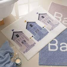 beach themed bathroom rugs bathroom decor beautiful bathroom mats rug set pattern 20 to decor simple bathroom mats target bath rugs round walmart mats bathroom throughout ideas bathroom mats