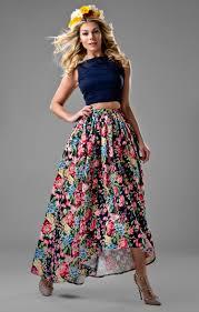 designer kleider designer kleider in berlin modische kleider in der welt beliebt