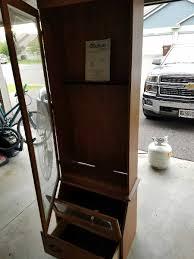 O Sullivan Furniture o u0027sullivan furniture gun case in ramsey letgo
