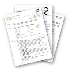 How To Make A Video Resume Resume Tips Digital Arts U0026 Design Graphic Design