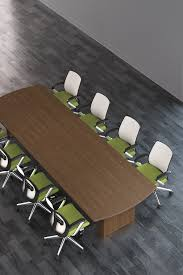 Office Chair On Laminate Floor Our Approach U2014 Office Express Oex Supplies Furniture