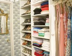 walk in closet for teenage girls dzqxh com