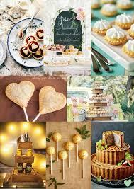 pie wedding cakes the wedding community blog