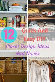 186 best diy home decor images on pinterest home crafts and