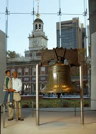 photo of the day thanksgiving edition the liberty bell