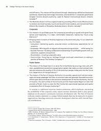 100 business plan template ontario sample business plan for