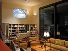 home lighting design guide pocket book home lighting design guide pocket book natural resources canada