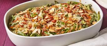 christmas sides recipes christmas side dishes casseroles more kraft recipes
