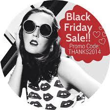 black friday sunglasses sunscape eyewear home facebook