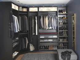 storage closet ideas projects inspiration shoe storage in closet