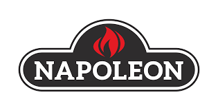 napoleon fireplaces u2013 chimney stoves and air duct cleaning