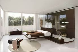 Quality Bedroom Furniture Identify Quality Bedroom Furniture Tips My Decorative