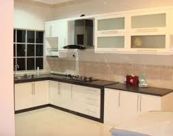 kitchen cabinets nc kitchen lovely custom kitchen cabinets winston salem nc pleasing