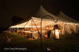 tent rentals pa party light rentals tent lighting pa tent rentals lancaster