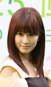 long asian hairstyle with bangs long hairstyle with bangs asian