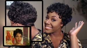 jocelyn hernandez haircuts lhha joseline hernandez inspired hair greta by vanessa youtube
