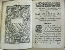 dur du si e d al ia exeter working papers in book history exeter central library early