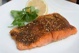 healing meals blackened salmon dr mark hyman