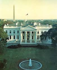 white house facts pictures 004