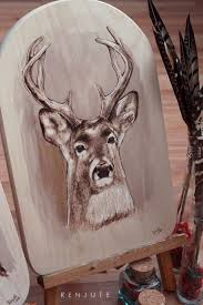 Wildlife Wood Burning Patterns Free by 253 Best Wood Burning Images On Pinterest Pyrography