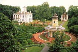 wedding venues in missouri cheap wedding venues in missouri mini bridal