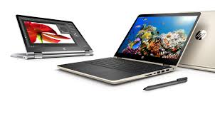 New Tools And Gadgets by Hp Keeps New Pavilion Laptop Prices Low While Adding Ir Cameras