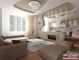 Gypsum Interior Ceiling Design Best 25 Gypsum Design Ideas On Pinterest Gypsum Ceiling False