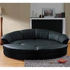 Curved Sofa Curved Sofa