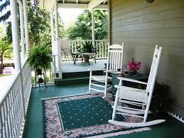waynesville north carolina mapio net our wraparound porch